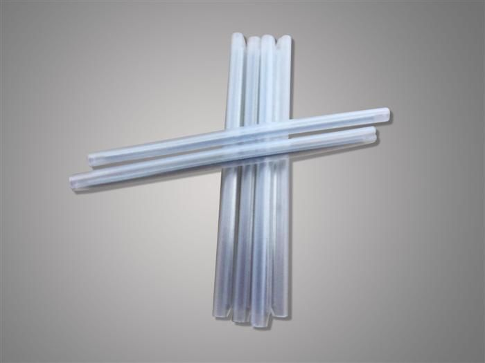 Trung Quốc Environmental Fiber Optic Splice Protection Sleeves With RoHS Compliant nhà cung cấp