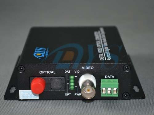 Internal / External Power Optical Fiber Media Converter , SC Gigabit Ethernet Media Converter nhà cung cấp